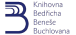 Knihovna BBB Uherské Hradiště