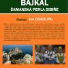 cestopisná přednáška Bajkal