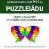 soutěž k MDD